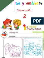 Cuadernillo-2-ciencia-y-ambiente-completo.pdf