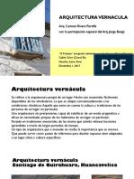arquitecturavernacula-171202155220