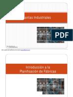 1. Introducción Planificación de Fabricas.pdf