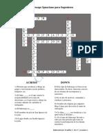 Crucigrama Liderazgo LLENO.docx