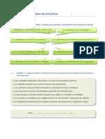 Activit_233_s.pdf