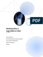 hacking_seguridad_en_red.pdf