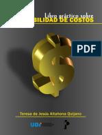 Llibropracticodecontabilidaddecostosudi-.pdf