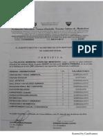 NuevoDocumento 2018-06-29 (1)