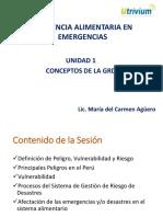 grd_c10_u1_ppt_conceptos