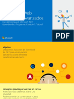 Capitulo 7 Tutorial El Servidor Web Conceptos Avanzados.pptx