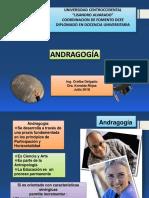 01-Presentacion-II-SESION-Andragogía- Junio  2018.pdf