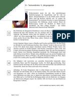 kaugummi3.pdf