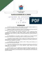 0-3M.pdf