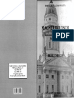 Magnet deutsch-arbeitsbuch.pdf
