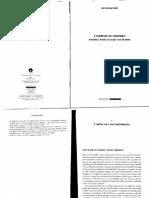 A-Formacao-do-Candomble-pdf cap7-8 conclusoes.pdf