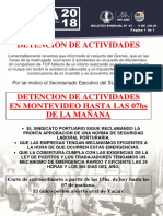 Boletin Sindical N° 47 - Accidentes en el Puerto de Montevideo _2_.pdf