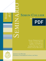 collier08.pdf