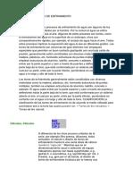 DISENO-DE-TORRES-DE-ENFRIAMIENTO-2.pdf