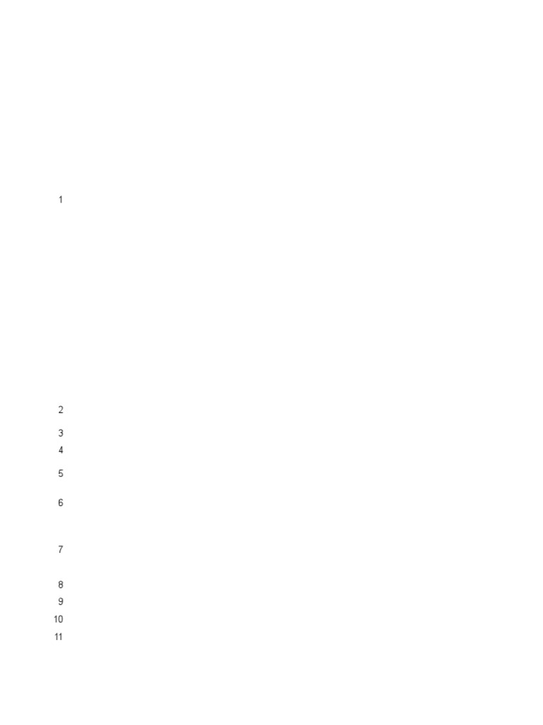 Prpg Cs V 0 9 1 Xls License Derivative Work In addition, you can jump three. scribd