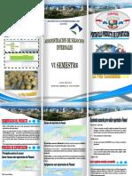 Republica de Panama Actual.pdf