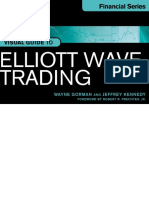 visual guide elliott-wave-principle--key-to-mark....pdf