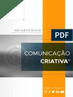 ebook_Comunicação Criativa