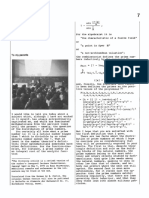 The First 50 Million Prime Numbers by Don Zagier.pdf