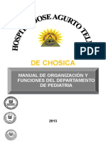 Mof 12 Pediatria
