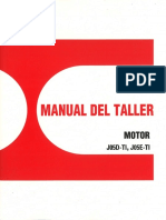MOTOR_J05E-TI_1018.pdf
