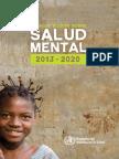 Plan salud menta OMS.pdf