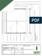 DETALLE P 1.40 DOS HOJAS.pdf