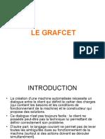 GRAFCET Cours Amp Amp Amp Exercices Corrig 233 s Ppt Par Www Cours-electromecanique Com
