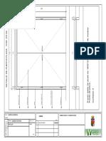 DETALLE P 1.60 DOS HOJAS.pdf