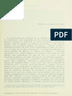 Guillen_Claudio - Sobre La Soledad Del Picaro