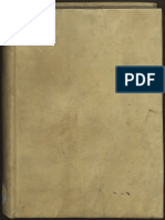 Pedro Hispano - Summulae logicales.pdf
