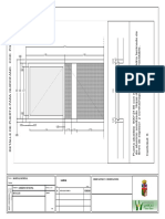 DETALLE PUERTAS QUIROFANO 1 HOJA.pdf