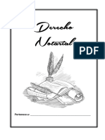 APUNTE DE DERECHO NOTARIAL.pdf