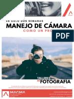 FOTO INI. (1).pdf