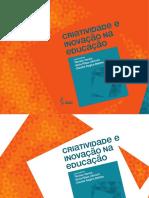 ebookcriatividade-e-inovacao-na-educacao-150831013007-lva1-app6891.pdf