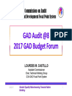 GAD_Audit_at_8_2017_GAD_Budget_Forum.pdf
