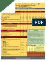 ARANCELES JUDICIALES - 2018.pdf
