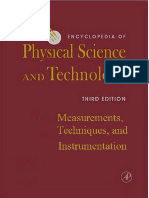 Encyclopedia_of_Physical_Science_and_Technology__3e__Measurements_Techniques_and_Instrumentation.pdf