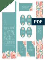 papelaria-coracao-de-papel_01-01.pdf