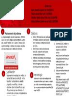 Infografia Grupo 16