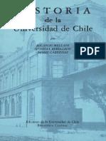MC0017510.pdf