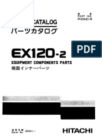 P12N-E1-5.pdf