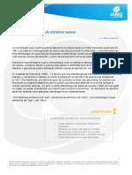 Metodologadelossistemassuaves.pdf