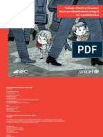 LIBRO-UNICEF-FINAL-BAJA.pdf