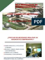 DIAG.EMP.N°001.pptx