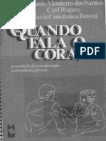 carl-rogers-quando-fala-o-corac3a7c3a3o.pdf