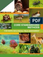 CI Biodiversity Handbook