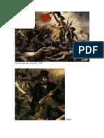 11B Imagenes Romanticismo Delacroix