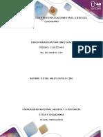 Fase Final_diego Martinez