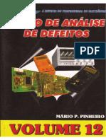 1_4987812462205075566.pdf